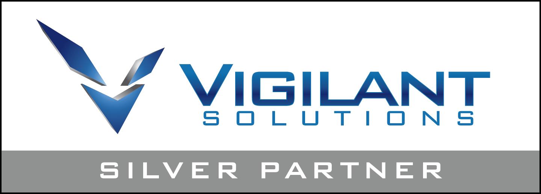 VIG_SilverPartner