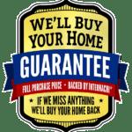 Buy Home Comp