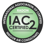 IAC2_logo_radon-min