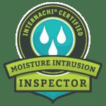 moisture comp