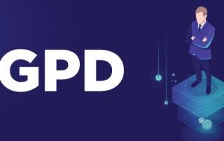 LGPD na prática: postergação da vigência e plano de adequação