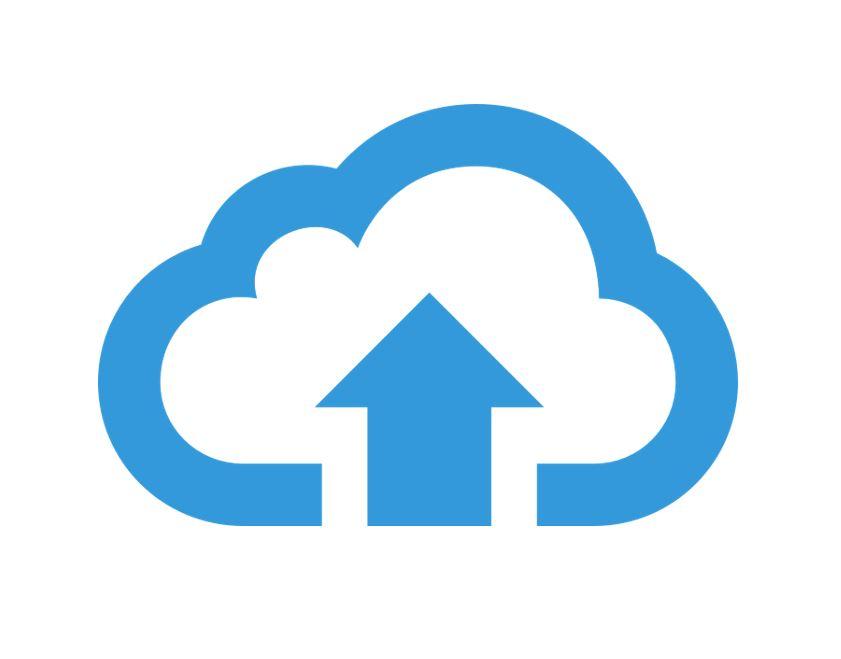 Datacenter local 2 Cloud