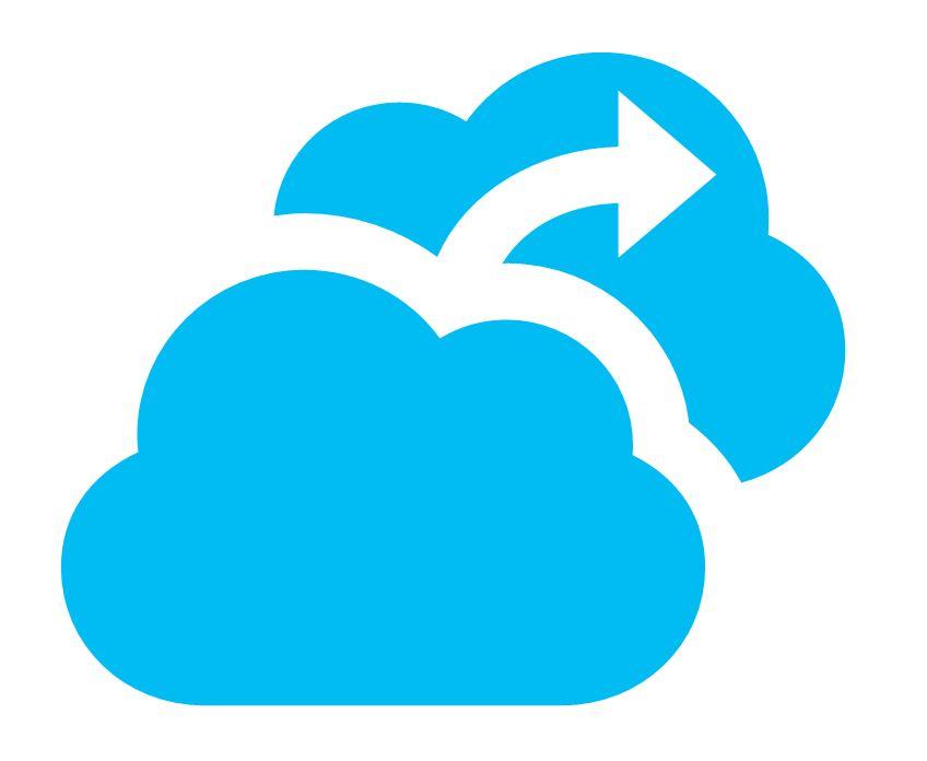 Disaster Recovery: Proteção e recuperação de desastres simples e automatizadas na nuvem.
