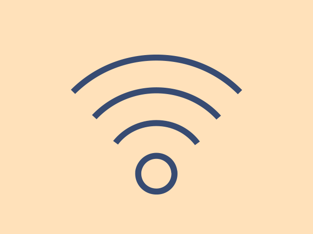 <strong>HSBS</strong> <strong>Wi-fi Home</strong>