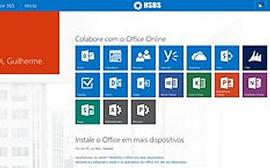 Office 365 | Portal