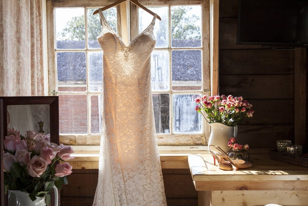 Elegance Bridal, Timeless Consignments & naturally done by The Barn.