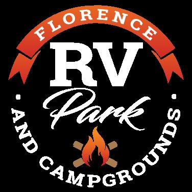 florence rv park logo 2
