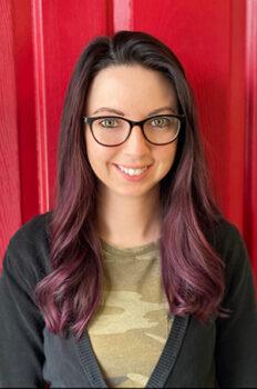 Kelsey Lowe