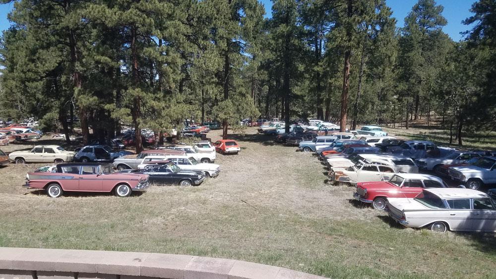 Rambler-Ranch-031