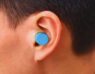 Protecting Your Ears