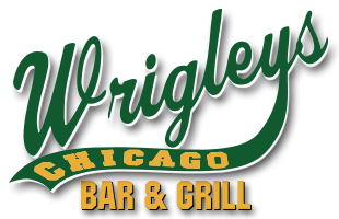 Christmas Party at Wrigley's Bar & Grill