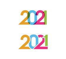 2021 Mileage Contest