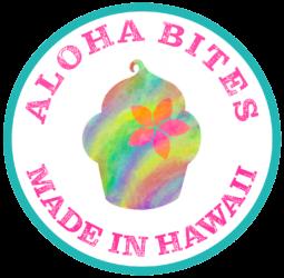 Aloha Bites