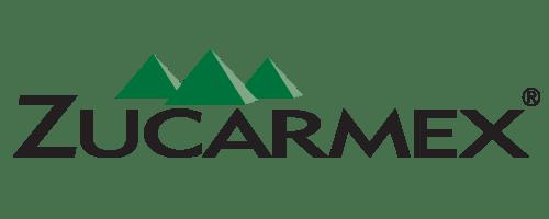 Zucarmex logo