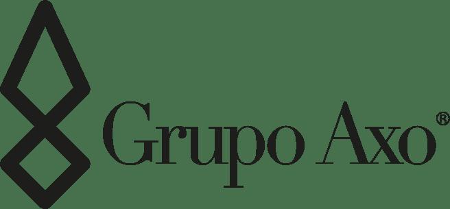 Grupo Axo logo