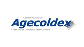 Agecoldex logo