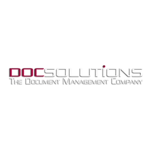 Doc Solutions