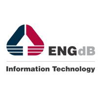 EngDB logo
