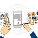Blog Gestión de firma electrónica