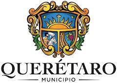 Escudo del Municipio de Querétaro