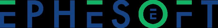 Ephesoft logo