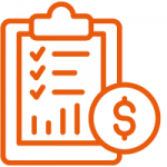 Indicadores de cumplimiento para medir porcentaje de eficacia