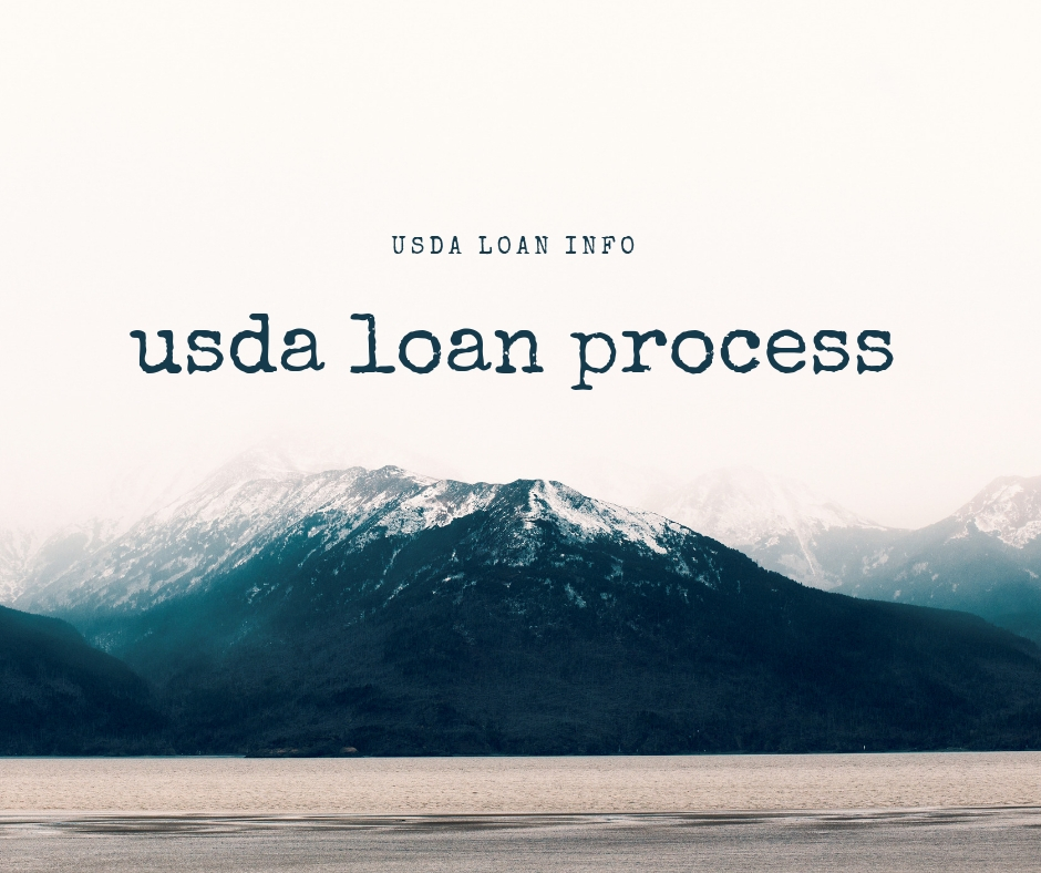 check status of usda loan