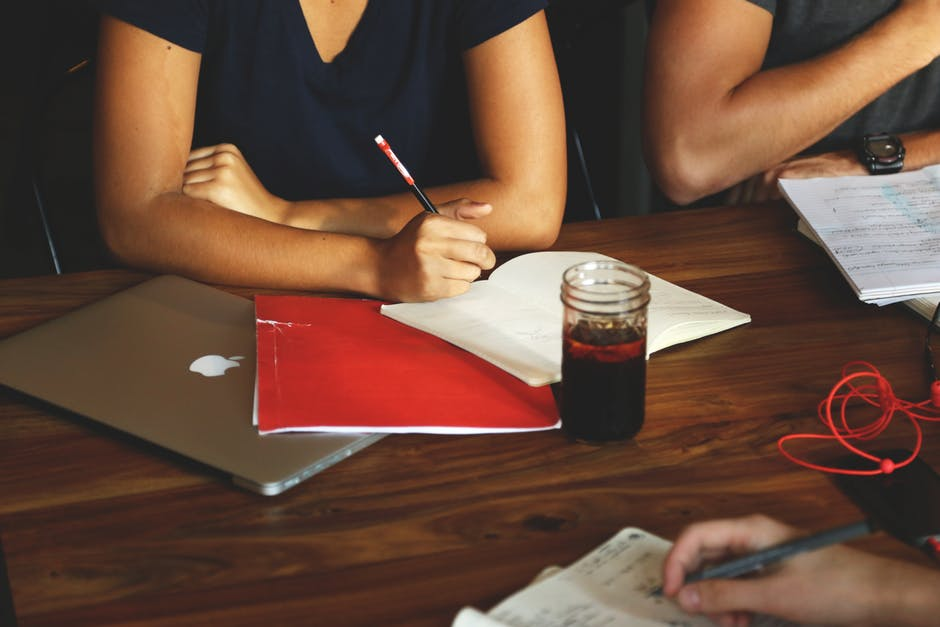 USDA Loan Info Student Loan Debt