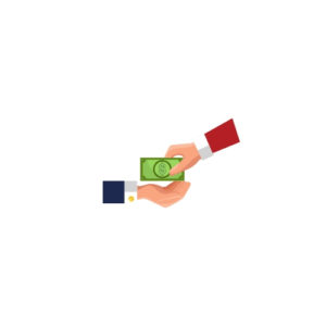 usda home loan rates
