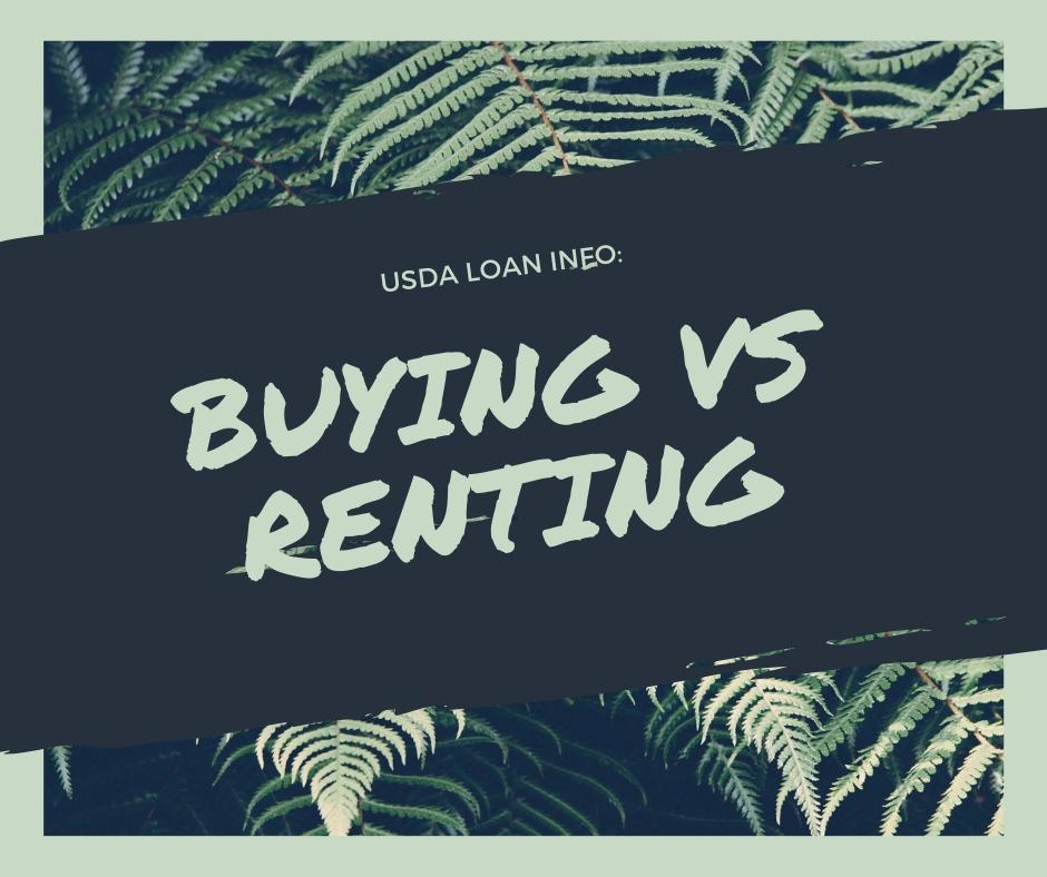 usda loan income limits