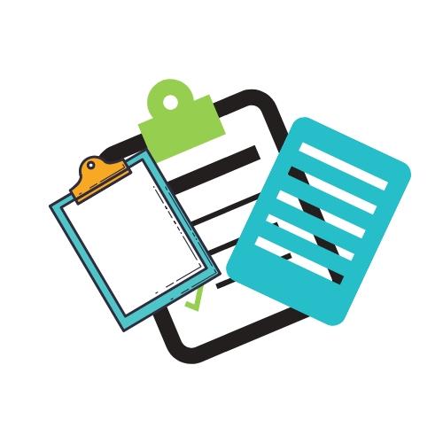 usda loan repair requirements