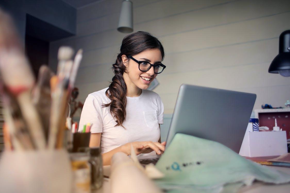 USDA Loan Info Homeownership Guide For Single Women