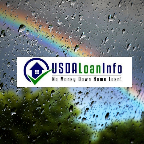 usda loan map florida