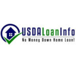USDA Loans Pennsylvania