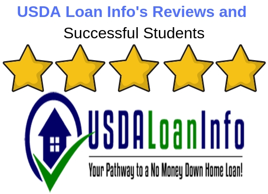 usda loan map washington