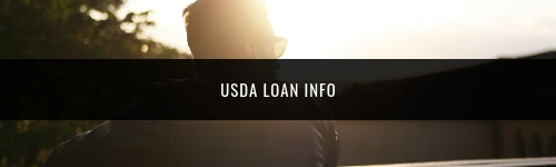 usda approved condo list