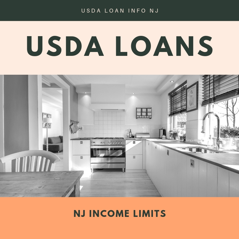 usda property eligibility nj