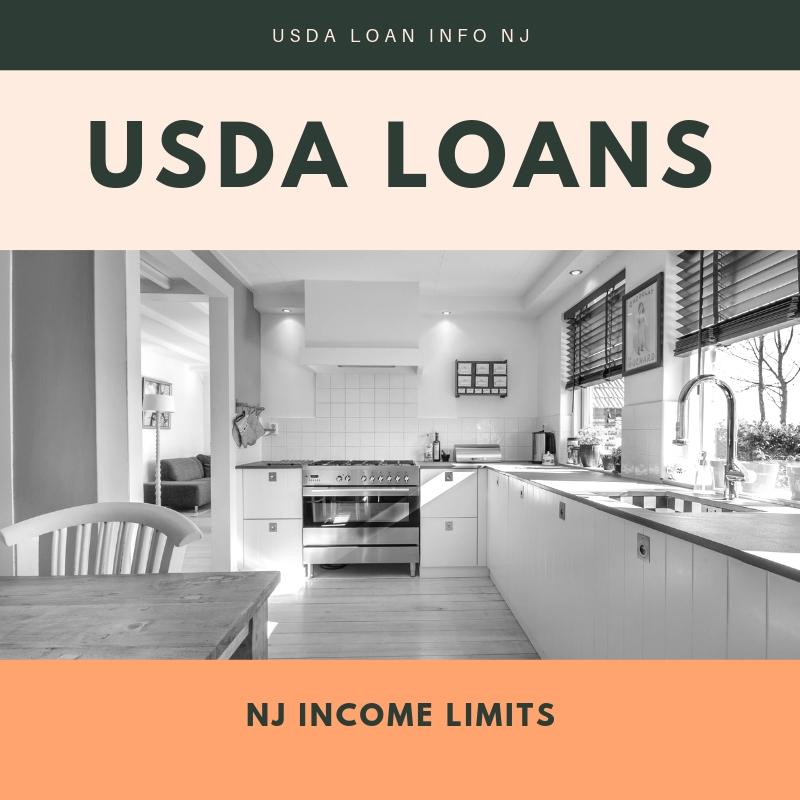 usda property eligibility nj