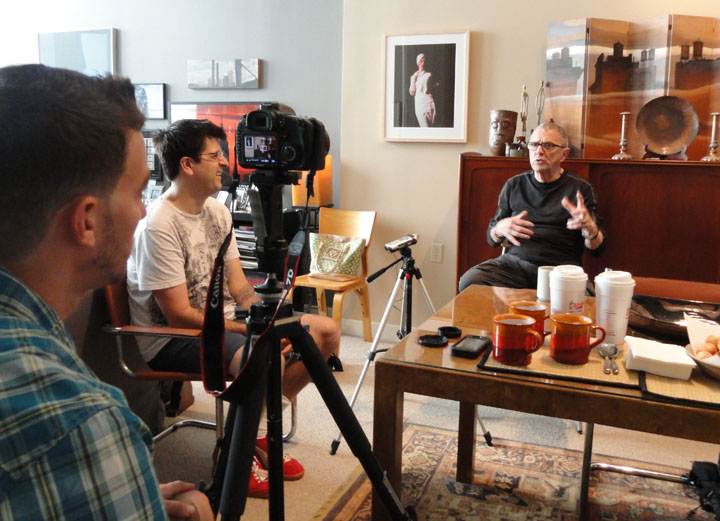 Leo_Narducci-filming2