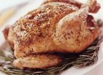 Chicken 22mg