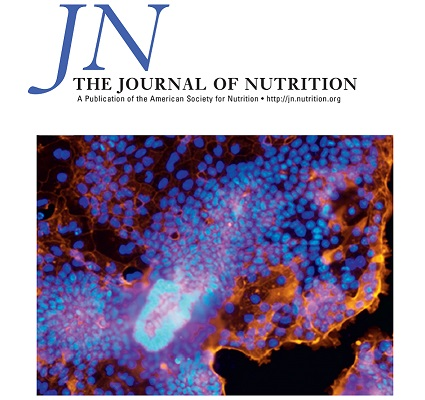 journal of nutrition