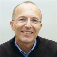 Dr. Daniel Tome