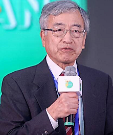 Dr. Takashi Yamamoto