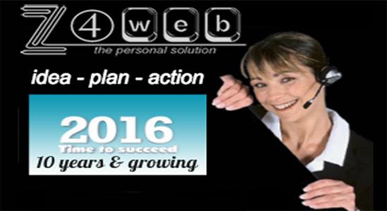 z4web 10 year banner 1