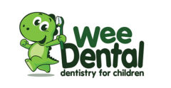 Wee Dental