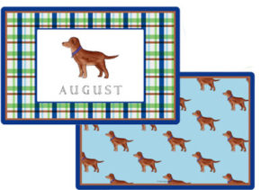 kelly-hughes-designs-best-friends-laminated-placemats-jgdetail