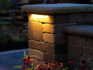 LED Outdoor Lighting in NJ