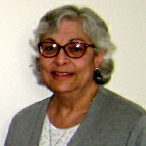Ida Oliver