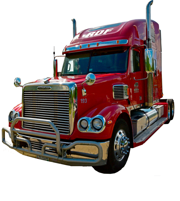 https://secureservercdn.net/198.71.233.254/fc1.d3d.myftpupload.com/wp-content/uploads/2015/09/rdf-truck2.png?time=1623779572