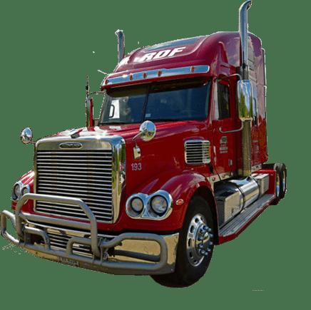 https://secureservercdn.net/198.71.233.254/fc1.d3d.myftpupload.com/wp-content/uploads/2015/10/rdf-truck.png?time=1596479767